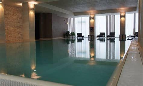ingresso spa spa fitness center villa bartolomea fino a 71 villa