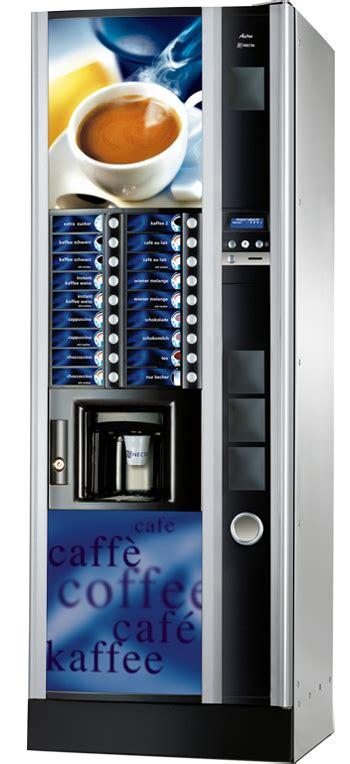 astro coffee vending machine coffee vending machines vendalicious