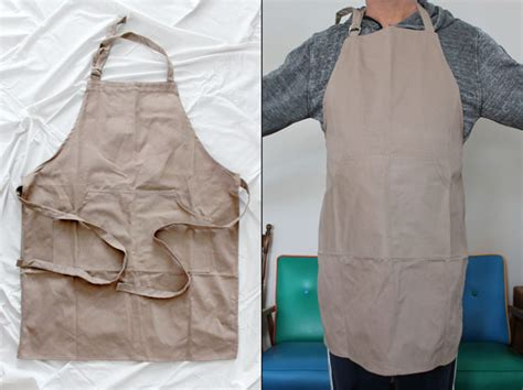 Kitchen Aprons Toronto Loulou Downtown A Lifestyle Based In Toronto Page 326