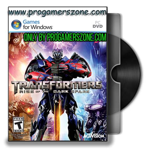 download free full version pc games htm game transformers full version pc