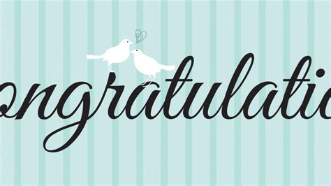 congratulations banner template hd wallpapers wallpapers  high resolution wallpapers