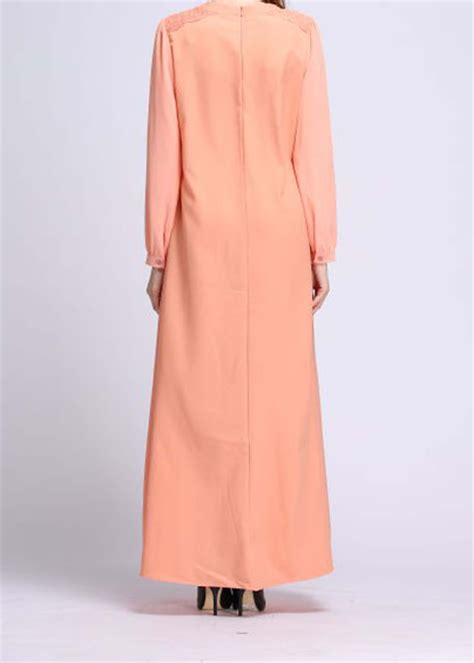 norzi beautilicious house nbh0500 itidal jubah maternity friendly