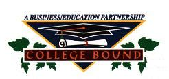 irc section 127 the college bound company focuses on three distinct areas
