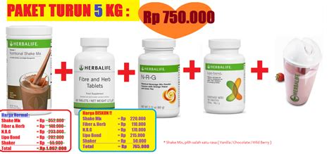 Fiber And Herb Serat Pencernaan Barcode Harga Normal Herbalif E sms wa 08788 9677 396 katalog produk herbalife paket murah herbalife harga produk herbalife