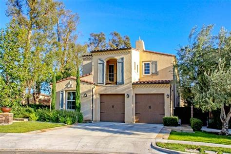 woodbury irvine homes cities real estate