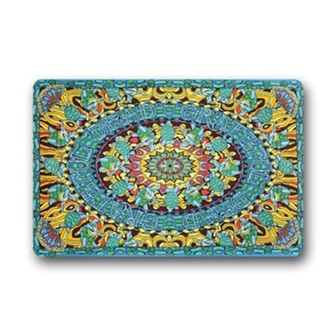 grateful dead home decor best grateful dead decor products on wanelo