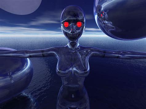 i am a metal that is liquid at room temperature liquid metal robot 1 by andy on deviantart