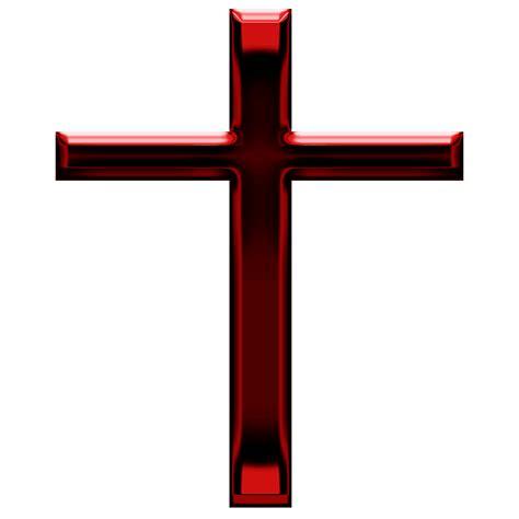 Redcross All In One cross crosses