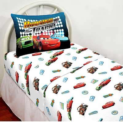 disney cars crib bedding disney pixar cars twin sheet set disney cars kids
