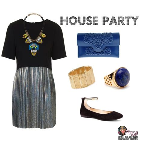 what to wear to a house party party wear for new years eve prom dresses cheap