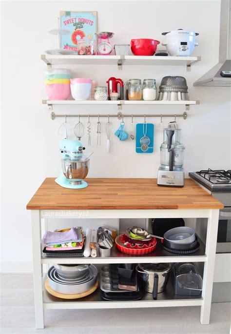 baking storage 25 best ideas about baking storage on pinterest baking organization organized pantry and