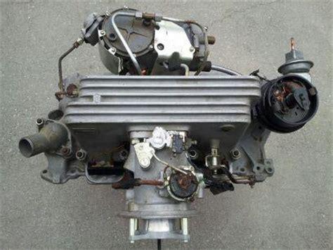 book repair manual 1959 chevrolet corvette electronic valve timing service manual 1957 corvette rochester fuel injection find 1957 4520 corvette rochester fuel