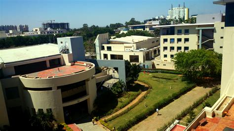 For Mba Freshers In Bangalore Airport by Top 7 Popular Area For Best Pg S In Bangalore Real