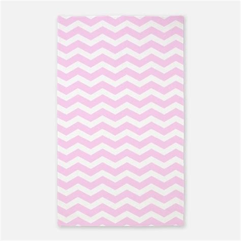 pink and gray chevron rug pink and grey chevron area rug rugs ideas