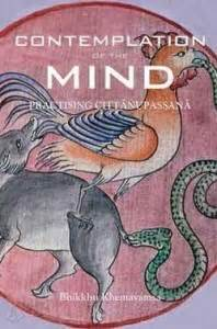 the untethered mind on buddhist teachings books holybooks newsletter september 2011