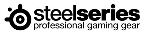 Steelseries Giveaway - steelseries is giving away prizes for their 15 year anniversary legit reviews