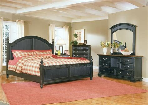 bedroom furniture sets black bedroom furniture sets1
