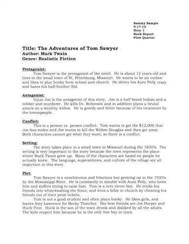 robinson crusoe book report book report exles related