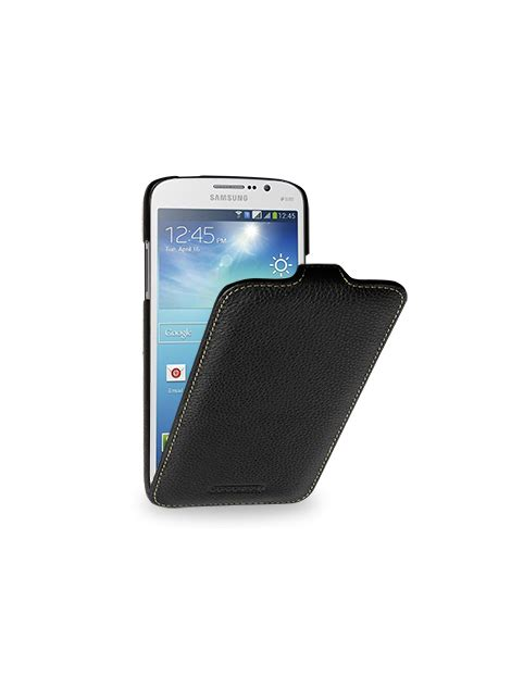 Casing Cover Samsung Mega 58 I9152 Aluminum Bumper Mirror tetded premium leather for samsung galaxy mega 5 8 gt i9152 gt i9150 troyes lc black
