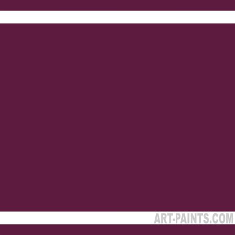shades of dark purple dark purple 700 series opaque gloss ceramic paints c sp
