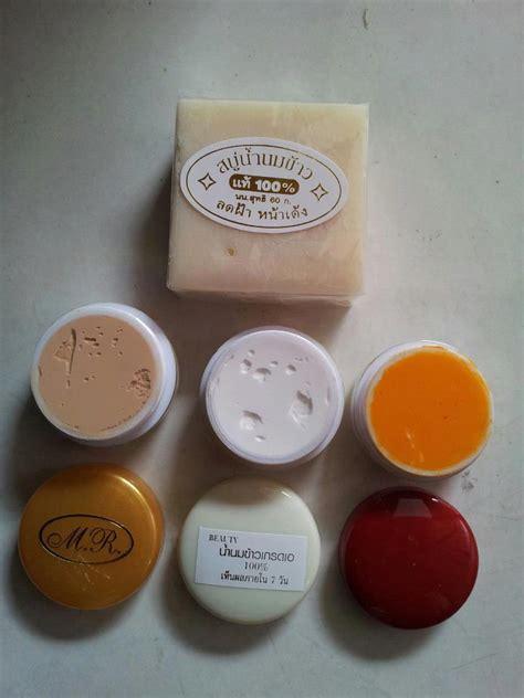 keabadian cinta sabun krim sihat cantik dan muda sentiasa offer murah krim