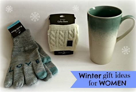 gift ideas for women winter coffee gift ideas for women real housewives of