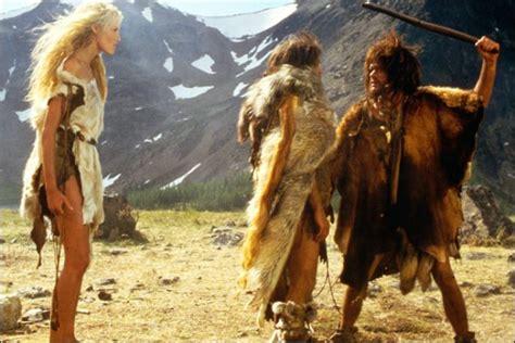 regarder vf la chasse à l ours r e g a r d e r 2019 film photo du film le clan de la caverne des ours photo 2 sur