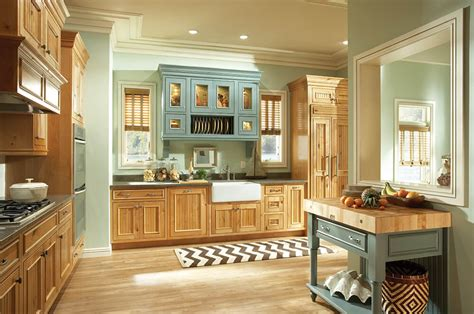 southwest kitchen cabinets cabinet styles southwest kitchen and bath