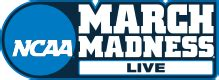 march madness nicknames march madness is trademarked madan law pllc