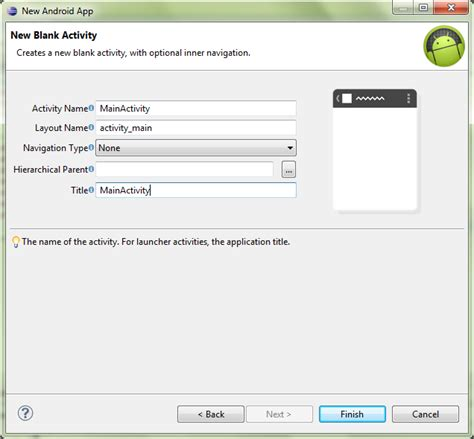 android intents android programming using intents