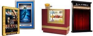 home cinema accessories decor decor 187 home cinema accessories