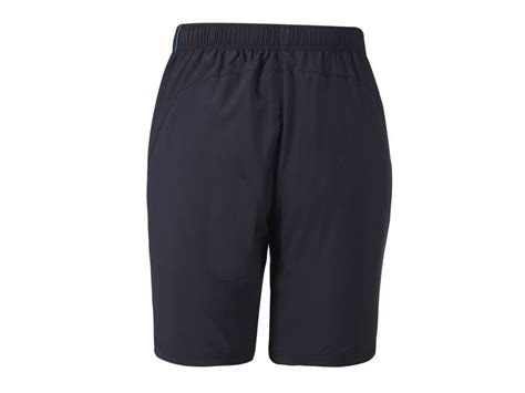 Victor Shorts R 3096f victor shorts r 5093