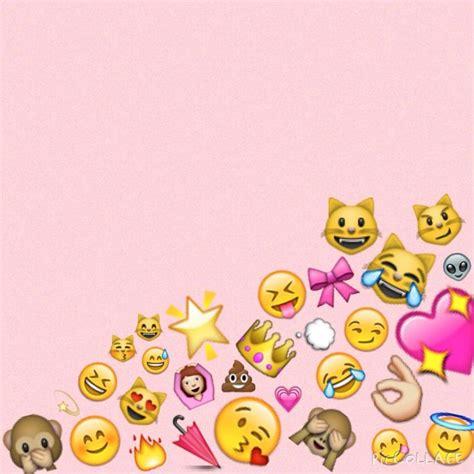 emoji wallpaper ebay 1000 images about emojis everywhere on pinterest emoji
