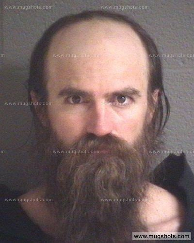 Buncombe County Property Records Justin Merritt Adair Mugshot Justin Merritt Adair Arrest