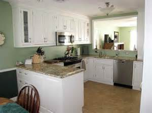 Kitchen Floors With White Cabinets Kitchen How To Make Glazed White Kitchen Cabinets Kitchencabinets Painted Cabinets Painting