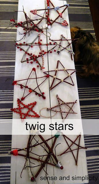 fun christmas party in chelmsford ma 25 best ideas about twig on twig crafts twigs decor and hippie crafts