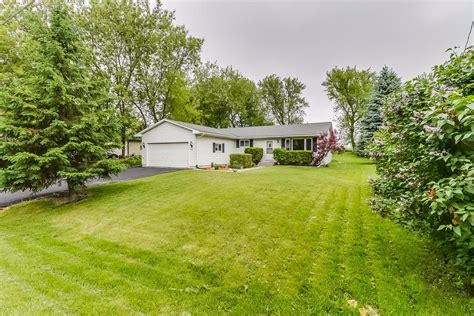 houses for sale bristol wi bristol wi 53104 real estate houses for sale