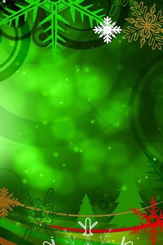christmas ipod wallpapers free iphone wallpapers