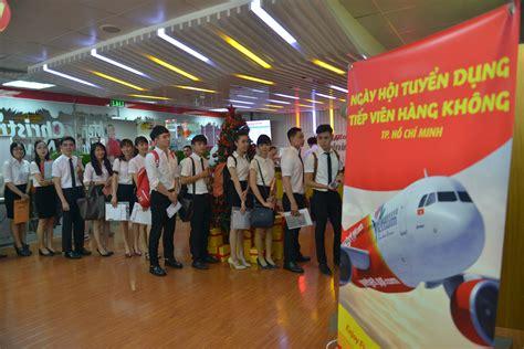 cabin crew requirements cabin crew requirements news vietjetair enjoy
