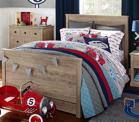 pottery barn bedding sale pottery barn kids buy more save more sale save 25 on