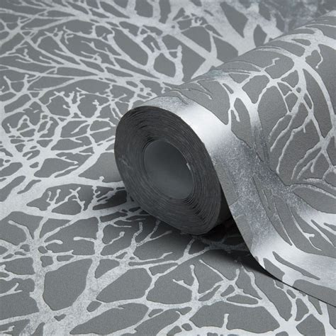 The 25 best grey wallpaper ideas on pinterest grey wallpaper print grey wallpaper for
