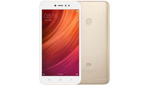 Auto Focus Pixel Transparant For Redmi Note 5a With Dust xiaomi redmi note 5a launched with 16 megapixel front and miui 9