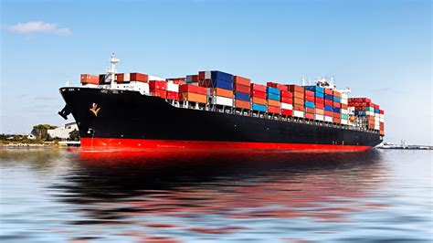freight shipping services rates freight quote pakmail