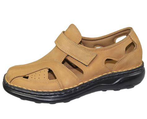 Sandal Wanita Sandal Casual Sandal Wedges Sandal Wedges Tali 16 mens boys sandals nubuck suede leather summer fashion slipper mules casual shoes ebay