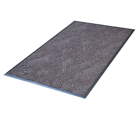 Entry Floor Mats by Waterhog Plus Entrance Mats Are Waterhog Mats By American
