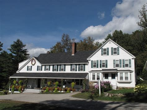 awesome picture of christmas tree farm inn nh new