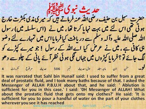 prophet muhammad biography urdu prophet muhammad quotes urdu quotesgram