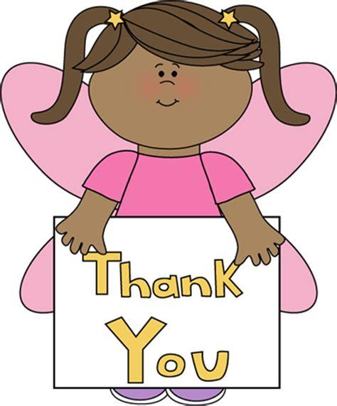 thank you clipart thank you clip thank you images
