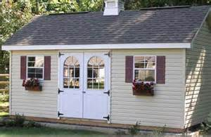 related keywords suggestions for shed windows