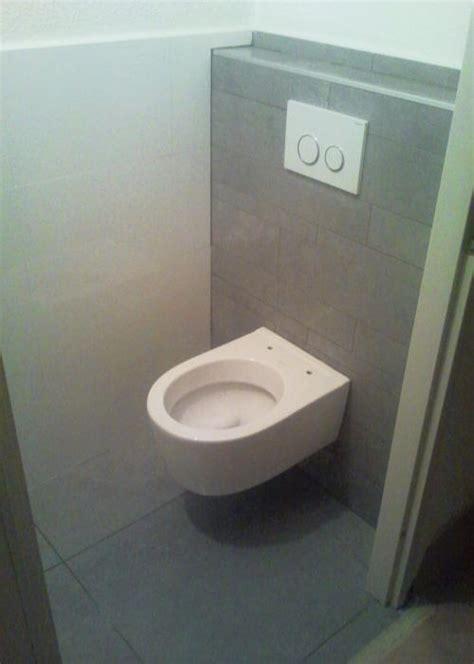 Toilet Renoveren Zwolle by Toilet Renovatie